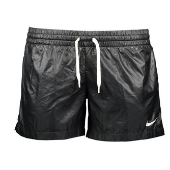 Prized Shorts Sort