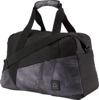 Reebok Found Graphic Bag Damer
