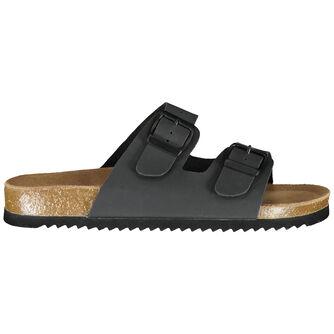 Varberg sandaler