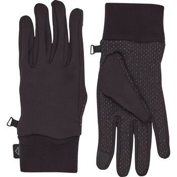McKINLEY Serge Touch Screen Glove Sort