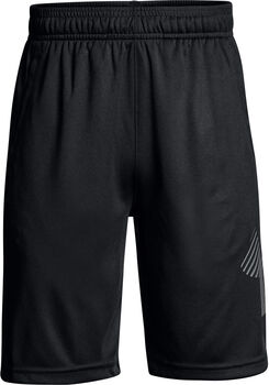 Under Armour Renegade Solid Short Drenge