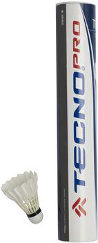 TECNOPRO Tec 400 Shuttlecock