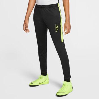 Nike Dri-FIT CR7 Bukser Sort