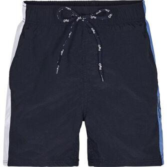 Hornbæk Shorts