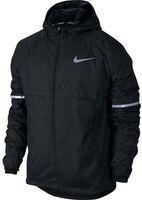 Shield Jacket Hood