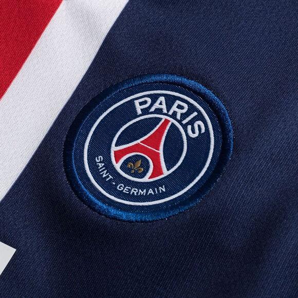 Paris Saint-Germain 19/20 Fodboldsæt Børn