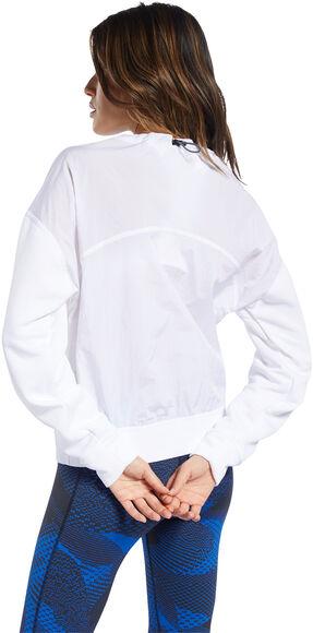 Midlayer Crew Sweatshirt