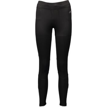 PRO TOUCH Runsa Brushed Tight Damer Sort