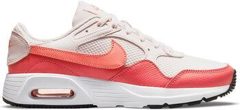 Nike Air Max SC Damer