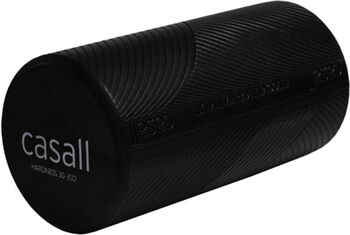 Casall Foam Roll - Small