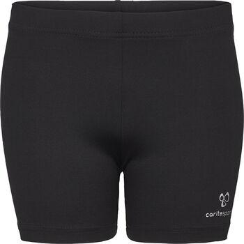 Carite Moment Tactel Hotpants