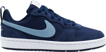 Nike Court Borough Low 2 Herrer