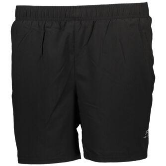 Marc 2-i-1 Shorts