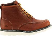 Work Boot Vinterstøvler