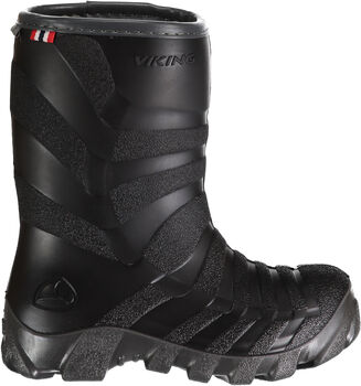 VIKING footwear Ultra 2.0