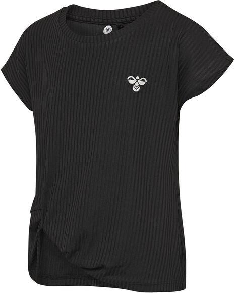hmlLUCY T-shirt