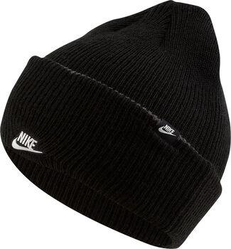 Nike Sportswear Beanie Herrer