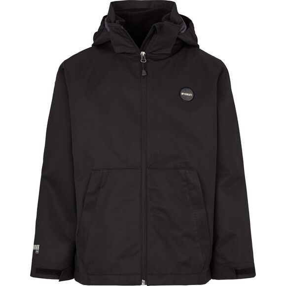 Justin 3 In 1 Jacket