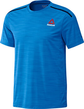 Reebok Activechill Performance shirt Herrer
