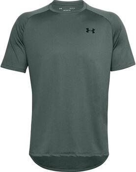 Under Armour Tech 2.0 T-shirt Herrer