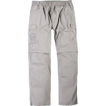 Aero sport Zip Of Pants Herrer