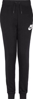 Nike Nsw Modern Pant Reg Sort