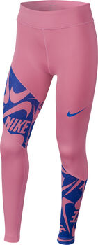 Nike Trophy Tights
