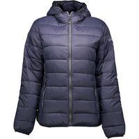 Jacket Fix Hood
