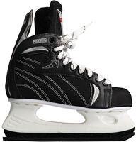 Ishockeyskøjte Ranger 212