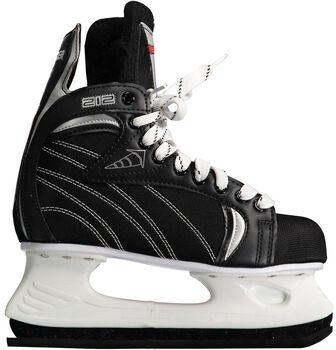 NOBRAND Ishockeyskøjte Ranger 212 Herrer