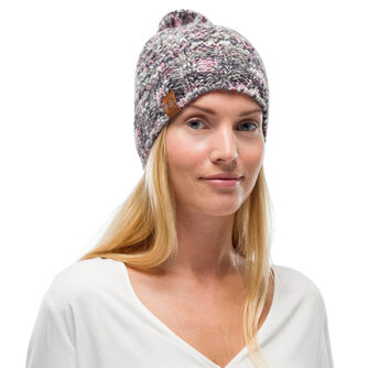 Knitted Hat Leisure