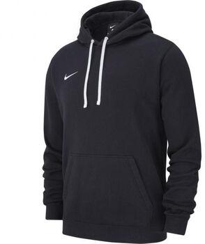 Nike Club19 Pullover Fleece Hoodie Herrer