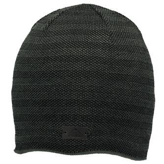 Marres Knit Beanie