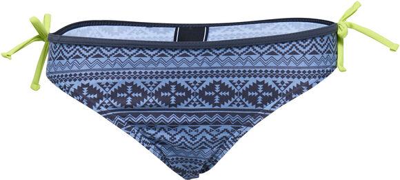 Leda Bikini Pants