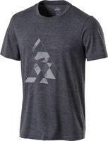 Kreina SS T-shirt