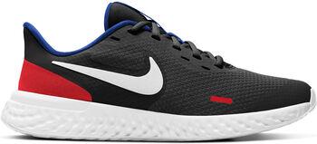 Nike Revolution 5 løbesko Grå