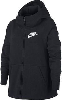 Nike Sportswear Hoodie FZ PE
