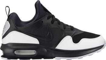 meet d371c c7b02 Nike Air Max Prime SL Herrer