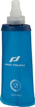 PRO TOUCH 237ml SF Bottle