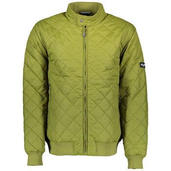 H2O Quilt Jacket Herrer