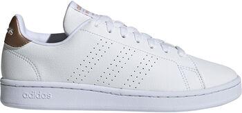 adidas Advantage sneakers Damer