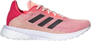 adidas Astrarun 2.0 Boost Damer Pink