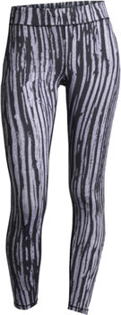 Casall Bjork 7/8 Tights Damer