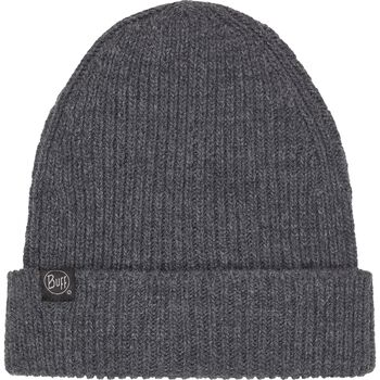 Buff Knitted Hat Daily