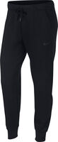 Dry Tapered Training Pants