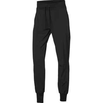 ENERGETICS Move Pant Damer