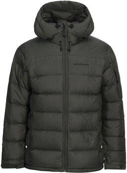Peak Performance Frost Down Jacket Herrer