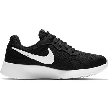 Nike Tanjun Damer Sort