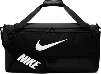 Nike Brasilia Training Duffel Bag - Medium