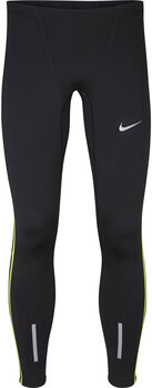 Nike Tech Tight Herrer
